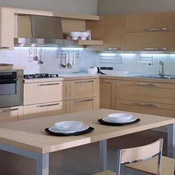 2020 ankastre mutfak dolabı modelleri ankara siteler