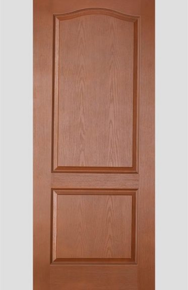 Anatolia Amerikan Panel Kapı Modeli