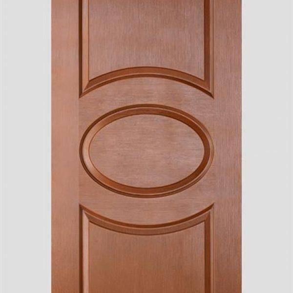 Hitit Amerikan Panel Kapı Modeli