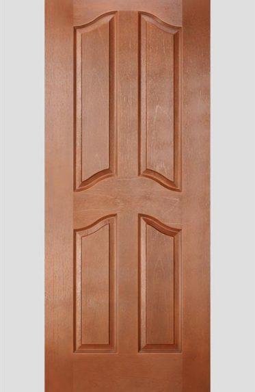 Patara Amerikan Panel Kapı Modeli