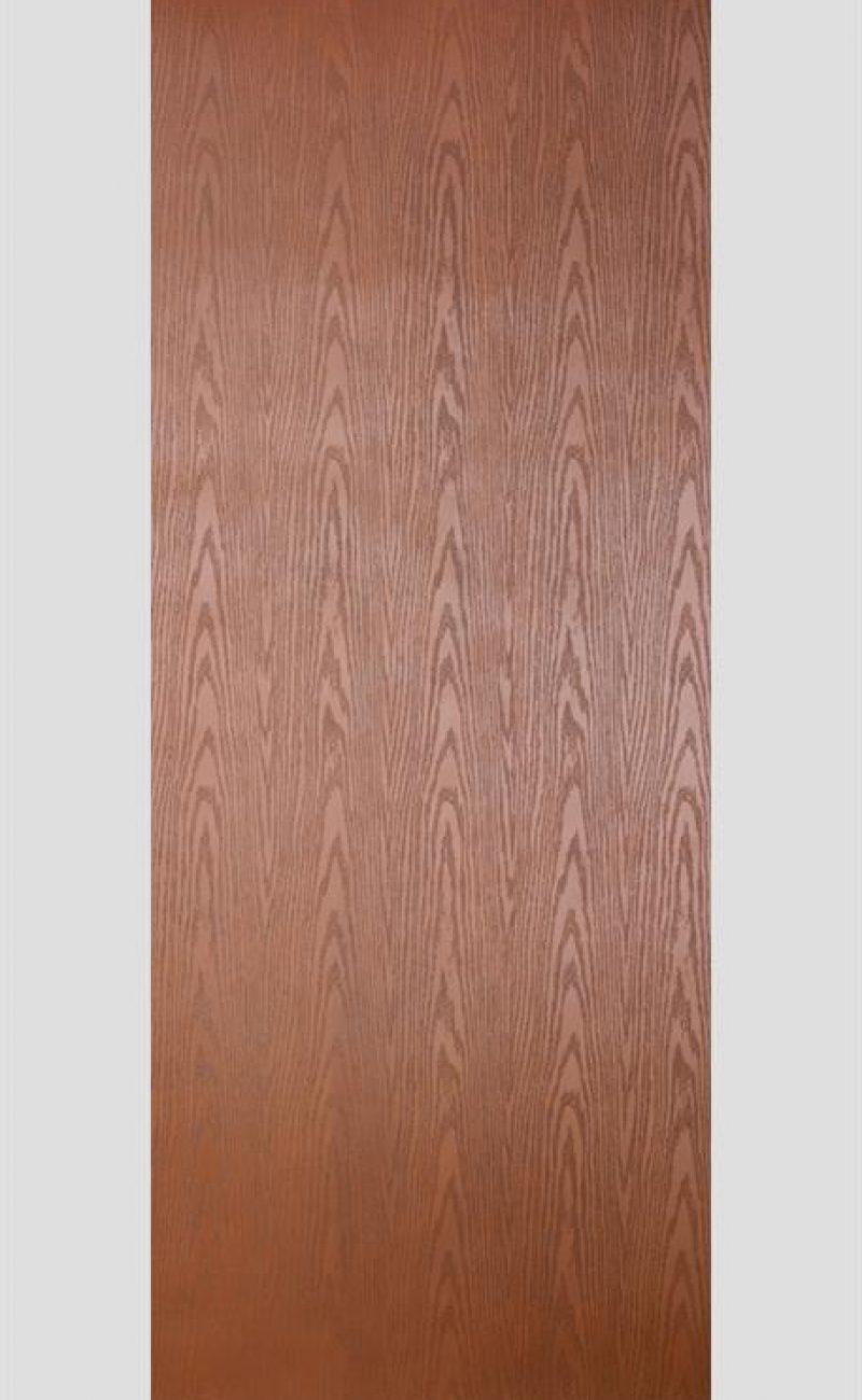 Side Amerikan Panel Kapı Modeli