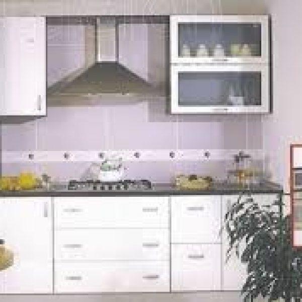 Suntalam kapak Mutfak Dolabı Modelleri